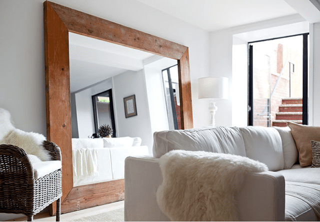 Slaapkamer Indeling Tips : Tips om een kleine studenten kamer mooi in te richten