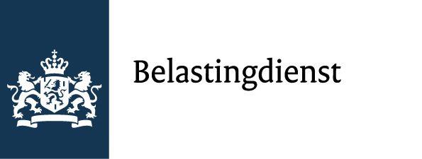 Fiscale gevolgen bij kamerverhuur: https://blog.kamernet.nl/blog/category/kamernet-voor-verhuurders...