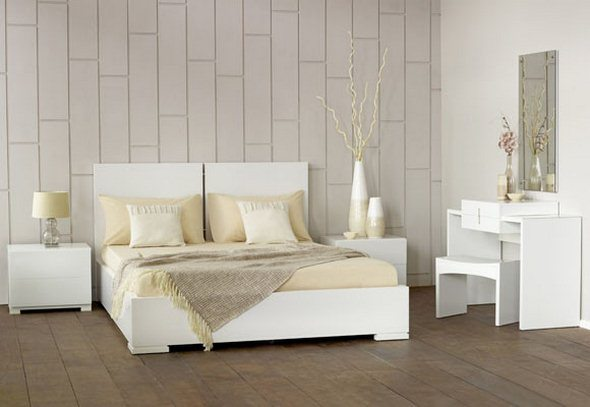 Bedroom-color-schemes-2012-designs