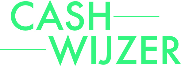 Cashwijzer_Logo