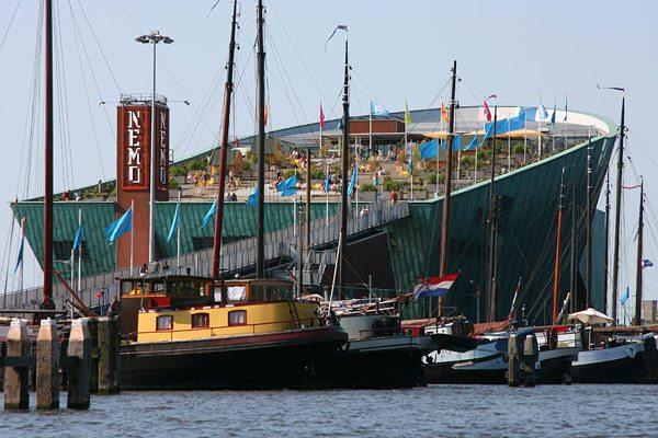 Cultuur snuiven in de vakantie de beste musea van nederland kamernet blog - Renovatie volwassen kamer ...