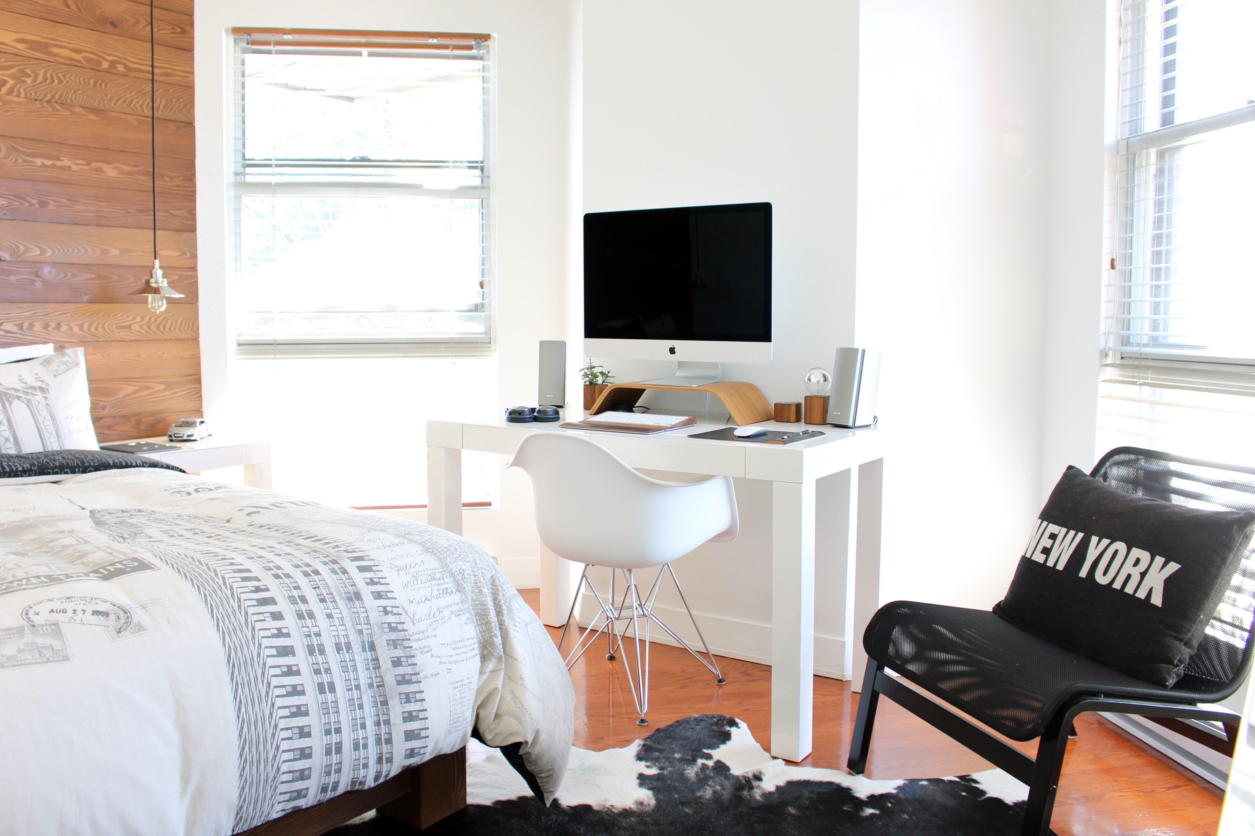 Kamernet vinden kamer te huur bepaalt studiekeuze