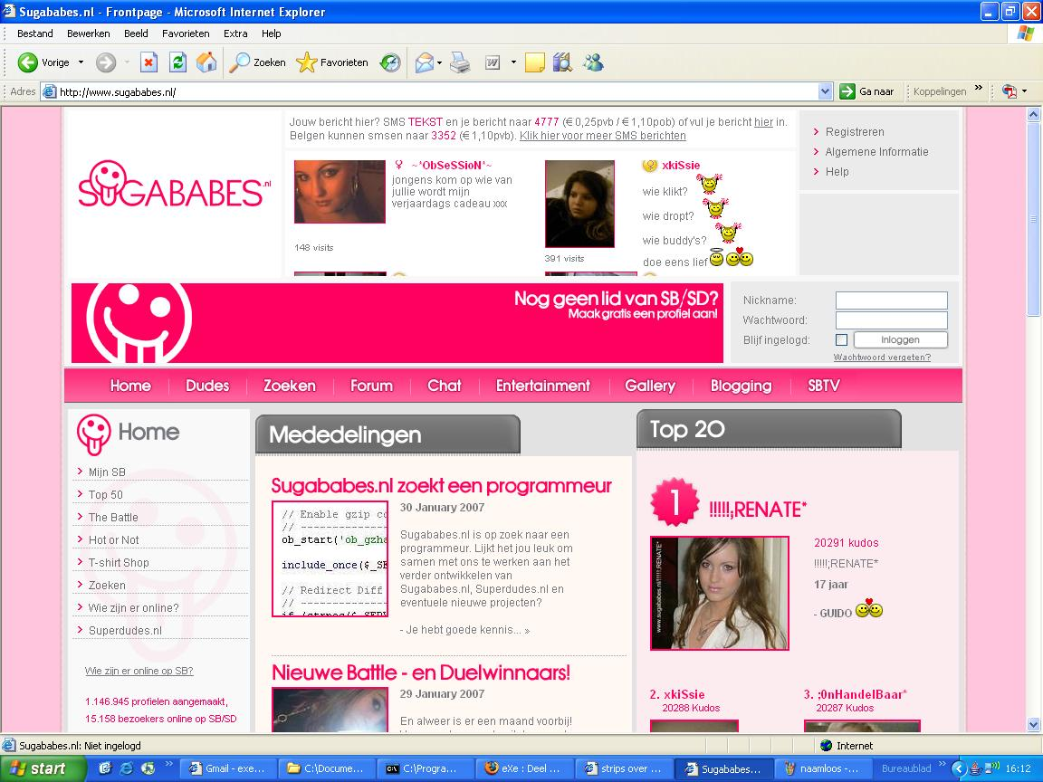 scarville chat sites 100% free online dating in seville 1,500,000 daily active members.